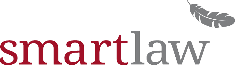 SmartLaw Media