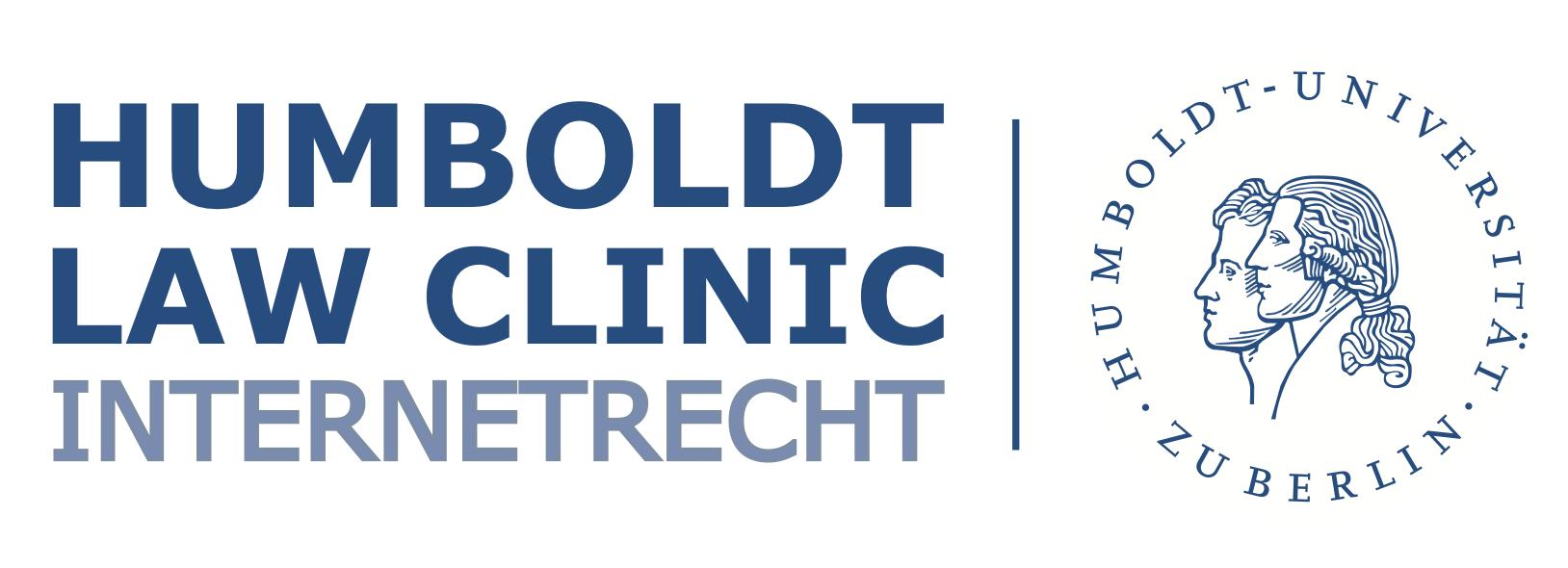 Logo_HLCI