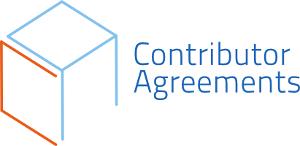 Contributoragreements.org