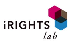 iRights.Lab