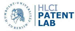 patentlab logo
