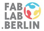 Fab-Lab_berlin